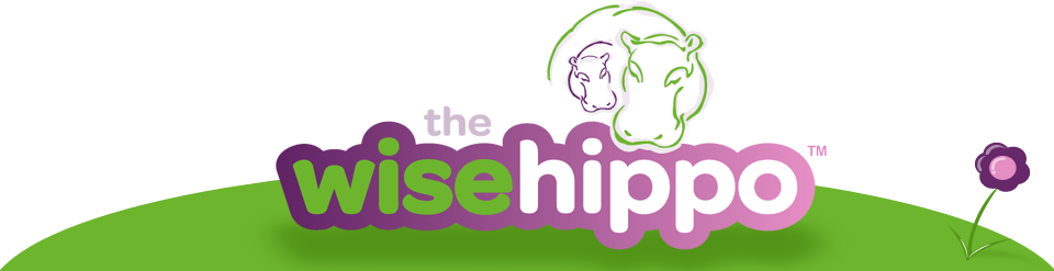 the wise hippo birthing programme
